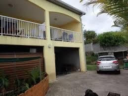 location maison ile 97429