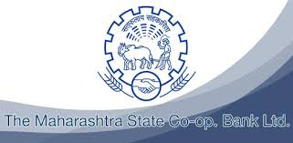 Image result for Maharashtra State Co-op. Bank logo and images