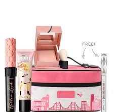 benefit makeup s uk saubhaya makeup