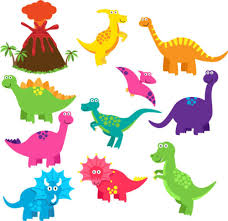 Fun Dino Dinosaur Stickers Child Kids Vinyl Decal Bath Wall Laptop Window Fridge Home Garden Decor Decals Stickers Vinyl Art Ayianapatriathlon Com