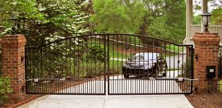 Best Automatic Gate Opener Reviews Updated In November 2020