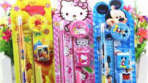 return gift ideas for kids under rs 100