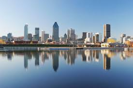 montreal city guided sightseeing tour 2020