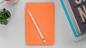 New iPad Air 4 (2020) Release Date, Price & Specs: Latest Rumours -  Macworld UK