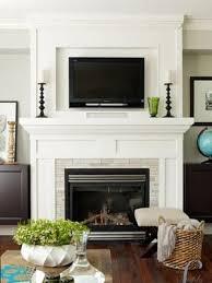 wood fireplace mantels custom wood