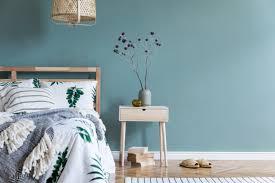 bedroom decor the sleep council