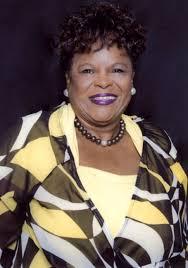 Audrey Wesley Obituary - Las Vegas, NV