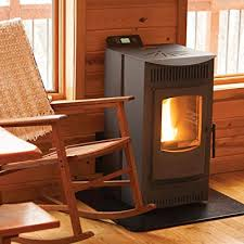 small pellet stoves for rv tiny house