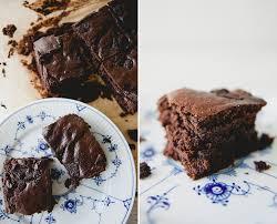 the 7 best healthy brownies blons
