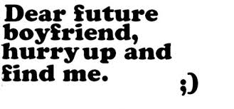 boyfriend quotes boyfriend sayings boyfriend picture quotes