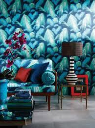 best in cl wallpapers