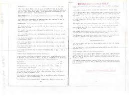 Records of the Miller family I I I