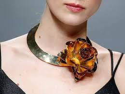 where to the most trendy jewellery