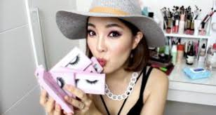 korean makeup lash direct