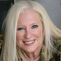 Linda Smith - Author Biography
