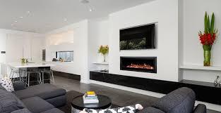 glass gas fireplace gas firebox