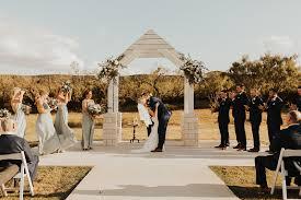 sabrina cedars wedding chelsi