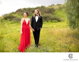 photoshoot locations in the inland empire