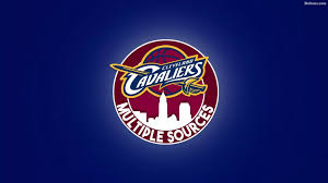cleveland cavaliers wallpapers 25