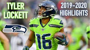 Austin Ekeler 2019-2020 Highlights ...