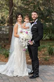 bridal margaret ellen bride