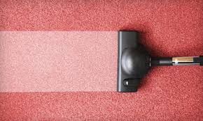 up to 55 off from thermax carpet care