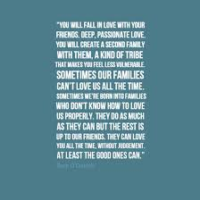 be grateful family friends quotes friends are family quotes