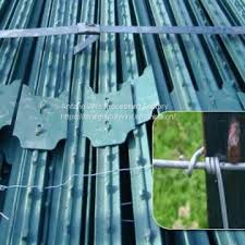 Wire Buy Chain Link Fence Twist Ties On China Suppliers Mobile 158492848