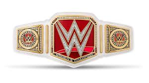 wwe le wallpapers wallpaper cave