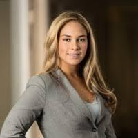 Stephanie Moore - Senior Director - Lee & Associates Commercial Real Estate  Services   LinkedIn