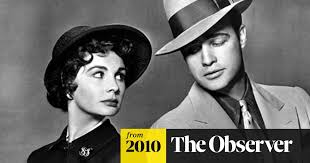 Jean Simmons: an unforgettable English rose | Film | The Guardian
