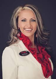 Brandi Smith, Abilene, TX Real Estate Team Leader/Associate - RE/MAX Abilene