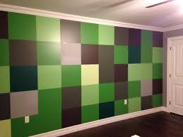 Minecraft Wall Decals Walmart Tags Travel Room Decorations Minecraft Vinyl Wall Religious Decal Art Design Nz Lego Christmas