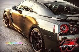 All Sizes Vvivid Black Supercast Conform Chrome Vinyl Car Wrap Best Prices Vvivid Car Car Wrap Boat Wraps