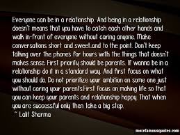 quotes about being in a relationship and not happy top being in