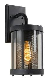 looking for outdoor wall lights check