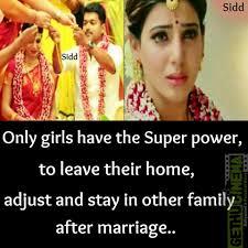 love love failure quotes tamil movie images gethu cinema