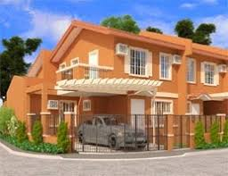 Invest A House And Lot In The Philippines Preselling 4br Corner Lot House In Taguig Camella Ellisande Near C5 And Bgc