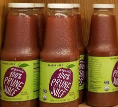 trader joe s 100 prune juice reviews