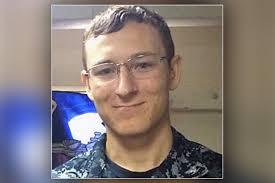 Navy confirms: NJ's Kenneth Smith killed in USS John McCain collision
