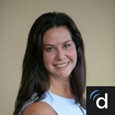 Dr. Lisa Boyle, MD – Providence, RI | Obstetrics & Gynecology