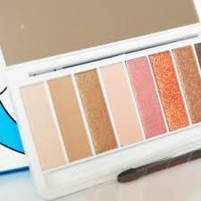 colors eyeshadow eye shadow palette