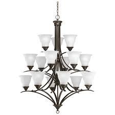 lighting p4365 20 15 light 3 tier