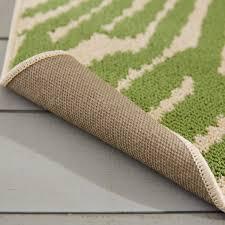 mainstays palm indoor outdoor area rug
