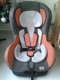 vie s precious car seat review