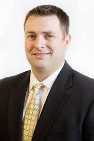 Adam Nichols - Farm Bureau Insurance of Arkansas, Inc.