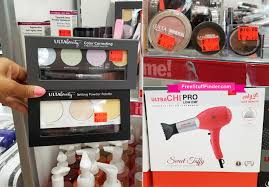 hot beauty clearance finds at ulta