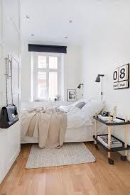 stunning narrow master bedroom ideas
