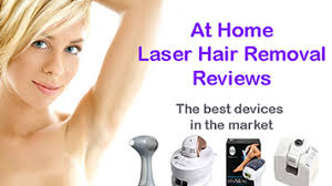 best home laser hair removal reviews