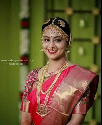 top wedding makeup artist chennai